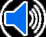Fandom podcast de Guerra 3 3