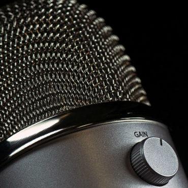 Entrevistamos a José Carlos Cámara - Podcast de Agenciapodcast.com 7