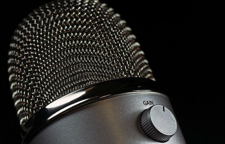 Entrevistamos a José Carlos Cámara - Podcast de Agenciapodcast.com 1