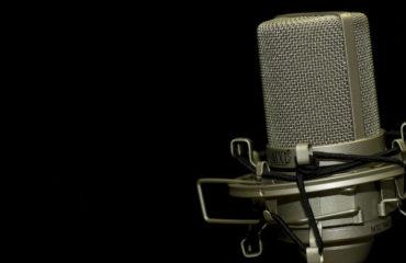 Para qué sirve un podcast 4