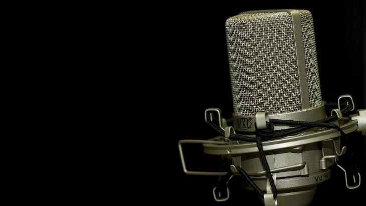 Para qué sirve un podcast
