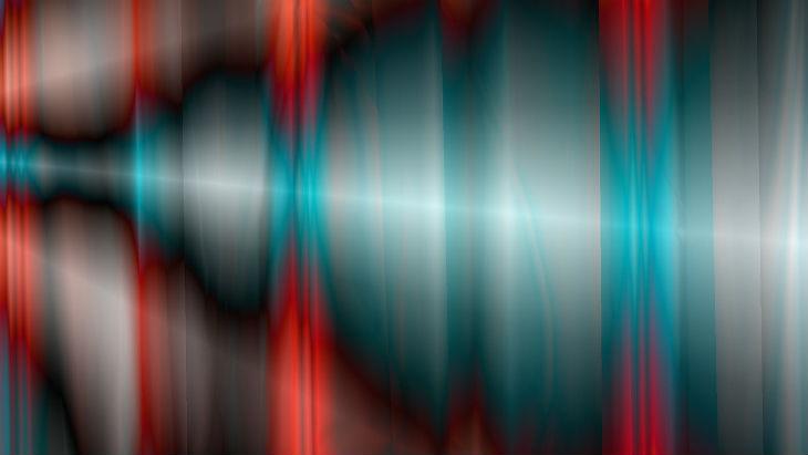 Pódcast HistorHilando. T1E3 Viendo dentro del cuerpo sin entrar en el cuerpo