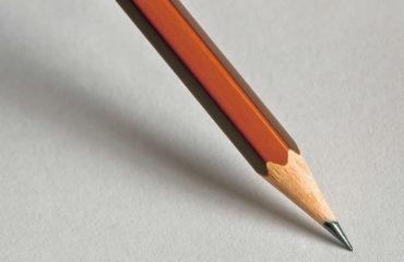 Pódcast HistorHilando T1E5 Historia del lápiz, alta tecnología 2
