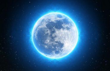 Pódcast HistorHilando T1E8: Las lunas del planeta Tierra 9