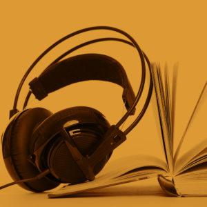 Entrevistamos a José Carlos Cámara - Podcast de Agenciapodcast.com 2