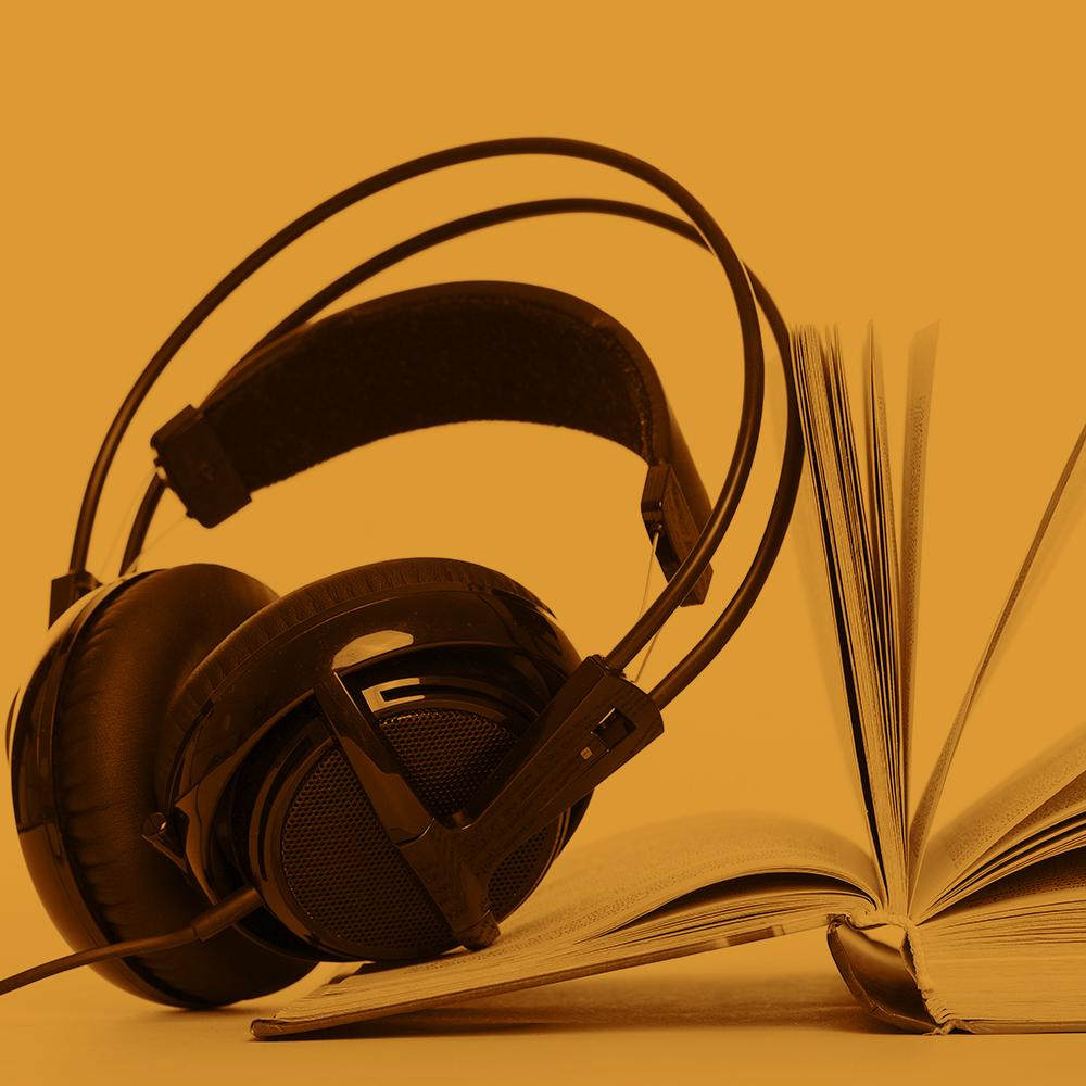 Agencia Podcast