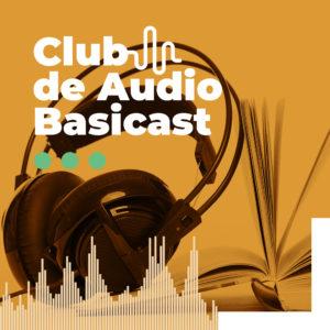 Cómo escuchar un pódcast privado en tu app habitual 2