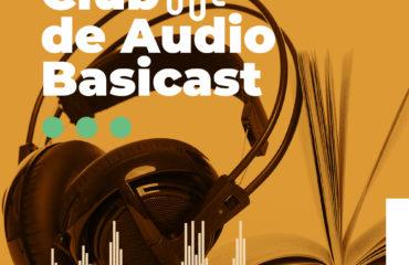 Cómo escuchar un pódcast privado en tu app habitual 5