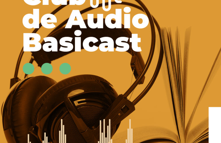 Cómo escuchar un pódcast privado en tu app habitual