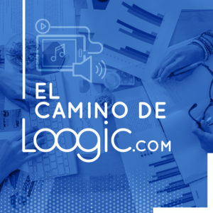 #016 Mecenazgo: ¿Financiación, Negocio o Marketing? [Loogic Podcast] 1
