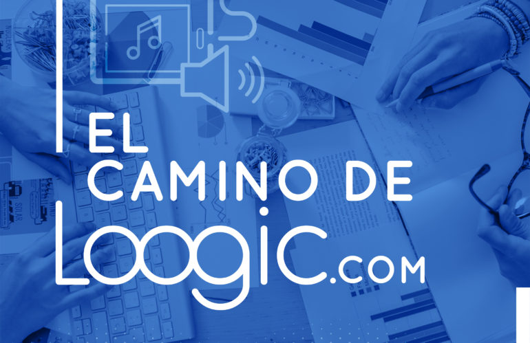 #008 Entrevista a Francesc Font (CEO de Incapto Coffee) [Loogic Podcast]
