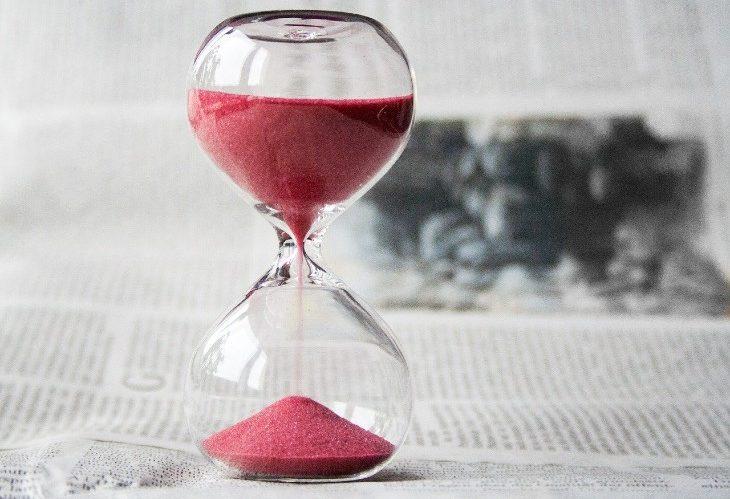 Cuánto se tarda en producir un capítulo de podcast