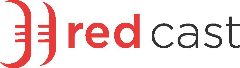 Publicidad en la red de pódcast Redcast 1